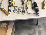 Shocks  for sale $1,000