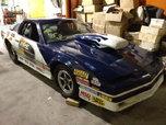 1990 Pontiac Firebird  for sale $17,000