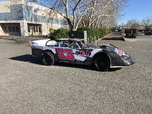 Championship car  for sale $6,500