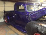1941 ford truck  for sale $28,000
