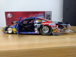 Kurt Johnson 1:24 Pro Stock Diecast Collection  for sale $75