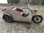 1958 Pourier  for sale $4,500