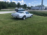 1975 Pontiac Firebird  for sale $18,500
