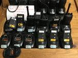 Radios  for sale $300