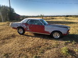1967 Ford Mustang  for sale $5,500