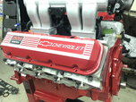 Ramjet 502 BBC  for sale $8,000