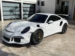 2016 Porsche 911  for sale $214,950