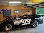 2014 BWRC  for sale $6,500