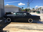 1958 Chevy 2 Door Lowrider  for sale $9,500