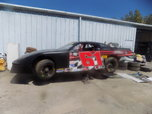 lefthander race ready or without motor and tranny   for sale $10,000