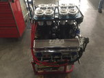 Racesaver 305 Engines  for sale $1