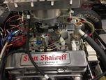Shafiroff 434 N2O  for sale $15,000