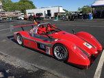 2010 Radical SR3 For Sale  for sale $45,000