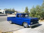 1960 Chevrolet Truck  for sale $20,000