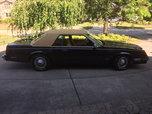 1981 Dodge Mirada  for sale $4,500