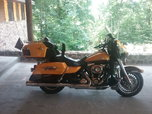 2013 ultra limited Harley  for sale $13,500