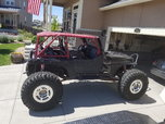 97 jeep tj  for sale $45,000