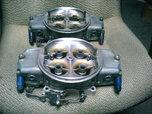 1150 King DeMon Racing Carbs  for sale $650
