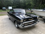 1957 Chevrolet Bel Air  for sale $35,000
