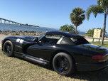 1995 Dodge Viper  for sale $29,500
