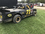 Dirt truck  for sale $2,000