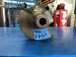 GM 5.3/6.0/6.2 Liter GM LS Crankshaft w/24X Tooth Reluctor W  for sale $150