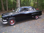1954 Ford Mainline  for sale $15,995
