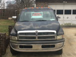 Dodge Ram 3500  for sale $2,500