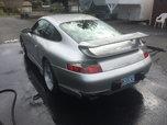 2000 Porsche 911  for sale $23,000