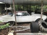 1965 Dodge Coronet  for sale $12,500