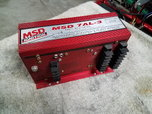 MSD 7AL-3 Ignition Part # 7230 Red Box  for sale $400