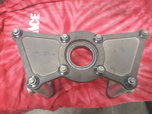 RCD crank support chevy smallblock  for sale $400