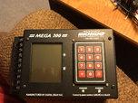 Mega 200 Delay Box  for sale $200