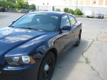 2014 Dodge Charger  for sale $2,600
