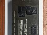 DEDENBEAR DELAY BOX # RTD-7  for sale $1