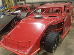 2018 xr1 rocket by ruhlman   for sale $24,500