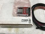 Edelbrock Progressive Nitrous Controller #71900  for sale $450