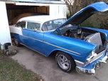Chevrolet Hot Rods 1950-1959 for Sale   RacingJunk Classifieds