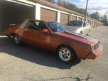 1983 Dodge Challenger  for sale $15,000
