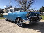 1957 Chevrolet Nomad  for sale $38,000