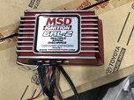 MSD 6-AL2 part # 6421  for sale $150