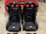 Misc. Parts - Harnesses - Steering Wheels - Accessories  for sale $420