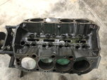 Chevy 505 Short Block  for sale $2,500