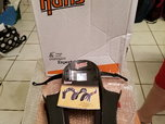 Hans Sport II -w/ sliding tether  for sale $350