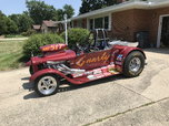 Race Car For Sale  for sale $19,500