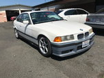 1993 BMW 325is  for sale $5,950