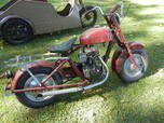 1951 Powell P81  for sale $5,500