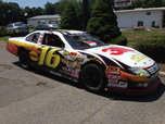 Race Car and Track Day NASCAR  for sale $11,500