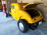 1934 Ford 3 Window  for sale $24,900