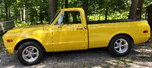 1968 Chevrolet C10 Pickup  for sale $24,000